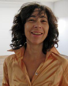 Chantal Neveu